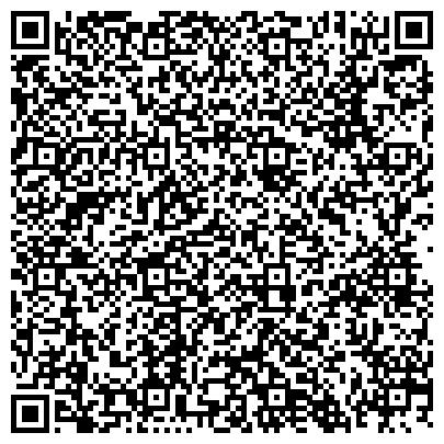 QR-код с контактной информацией организации УЧЕБНО-МЕТОДИЧЕСКИЙ ЦЕНТР КОМИТЕТА ПО ОБРАЗОВАНИЮ САНКТ-ПЕТЕРБУРГА