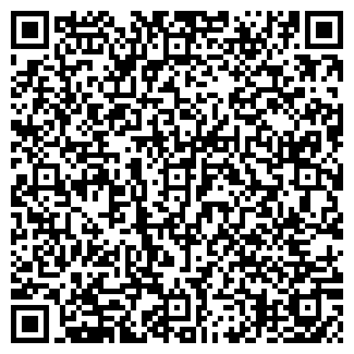 QR-код с контактной информацией организации КАПЕН ТОО
