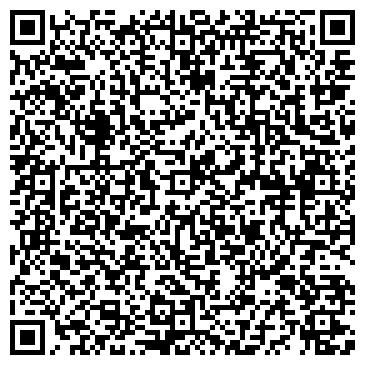 QR-код с контактной информацией организации МЕЖОТРАСЛЕВОЙ ЦЕНТР ПОВЫШЕНИЯ КВАЛИФИКАЦИИ