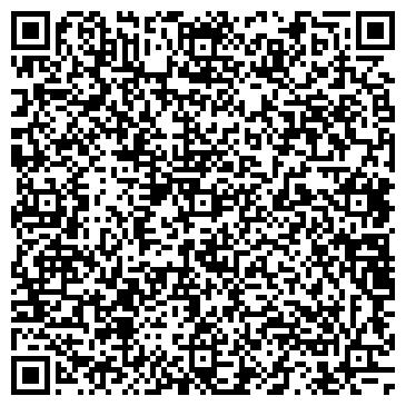 QR-код с контактной информацией организации РОССИЙСКО-ФРАНЦУЗСКИЙ ЦЕНТР СПБГУЭФ