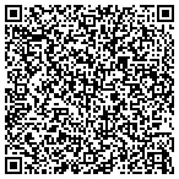 QR-код с контактной информацией организации ЛЕНЖИЛЭКСПЕРТИЗА, ЗАО