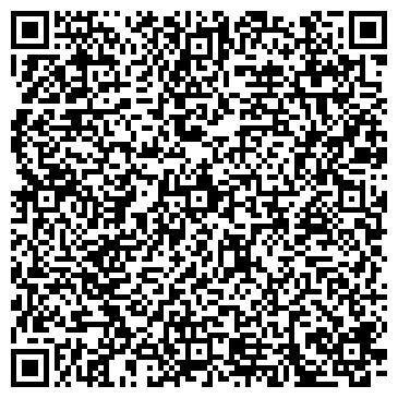 QR-код с контактной информацией организации ЛЕНОБЛИНВЕНТАРИЗАЦИЯ, ГУ
