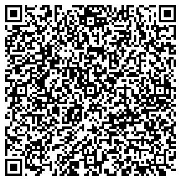 """QR-код с контактной информацией организации """"Лифт.ру"""""""