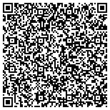 QR-код с контактной информацией организации ТЕХЭКСПЕРТ СЕРВИС ИНЖЕНЕРНО-КОНСУЛЬТАТИВНЫЙ ЦЕНТР, ООО