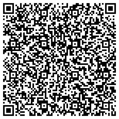 """QR-код с контактной информацией организации АО ГК """"Петербурггаз"""" (""""Ленгаз-Эксплуатация"""")"""