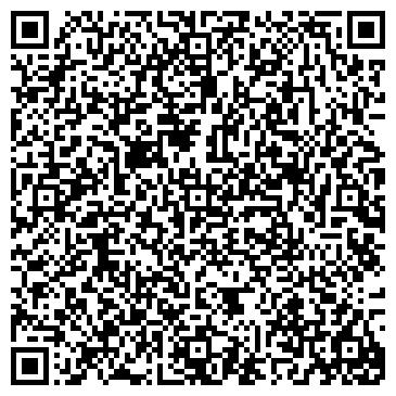 QR-код с контактной информацией организации ЛЕНГАЗ-ЭКСПЛУАТАЦИЯ ОАО УПРАВЛЕНИЕ № 5