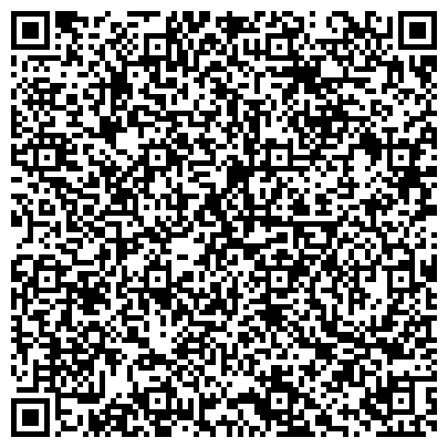 QR-код с контактной информацией организации СТАРКОВ, ИП