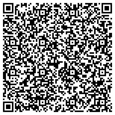 QR-код с контактной информацией организации ЦЕНТРАЛЬНЫЙ РАЙОН АВАРИЙНО-ДИСПЕТЧЕРСКАЯ СЛУЖБА ЖКС № 2