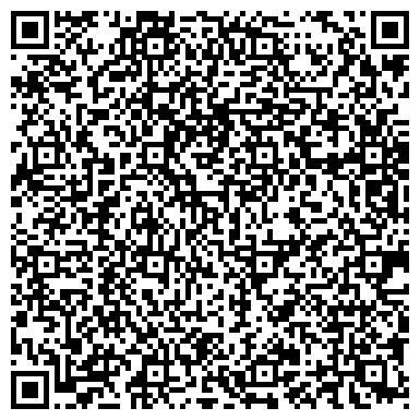 """QR-код с контактной информацией организации ГУП """"Водоканал Санкт-Петербурга"""""""