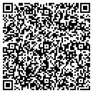 QR-код с контактной информацией организации РОКСОЛАН, ООО