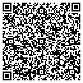 QR-код с контактной информацией организации БАЛТЕКС СПБ