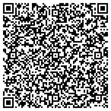 QR-код с контактной информацией организации ПРОМЭНЕРГОГАЗ ФИРМА, ООО
