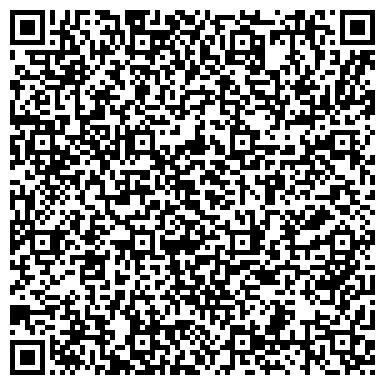 QR-код с контактной информацией организации ПЕТЕРБУРГСКАЯ ЭНЕРГОСБЫТОВАЯ КОМПАНИЯ