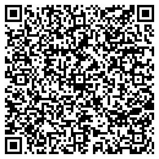 QR-код с контактной информацией организации КИРОЛ ИМПЭКС ГМБХ