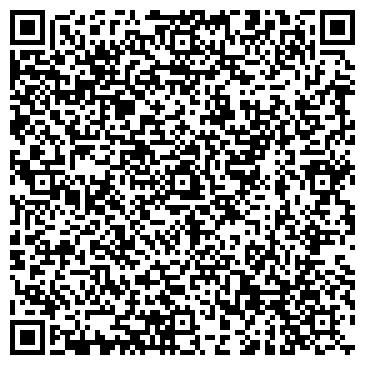 QR-код с контактной информацией организации СГЭМ-КОМПЛЕКТ, ЗАО