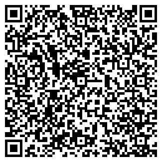 QR-код с контактной информацией организации АГЕМА, ЗАО