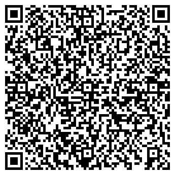 QR-код с контактной информацией организации КОЛЛЕДЖ ТРАНСПОРТА И КОММУНИКАЦИЙ