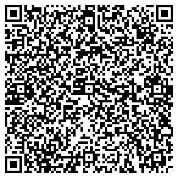 QR-код с контактной информацией организации ЦЕНТРАЛЬНОЕ СПБГУСПП ПРОИЗВОДСТВО № 6