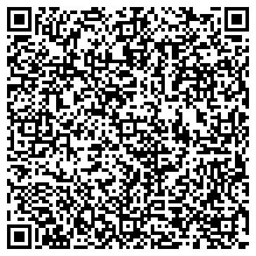QR-код с контактной информацией организации ЛАВКА КОЛЛЕКЦИОНЕРА, ООО
