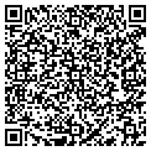 QR-код с контактной информацией организации КОПИ ТОО