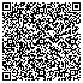 QR-код с контактной информацией организации НЕО ДЖАЗ КЛУБ