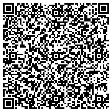 QR-код с контактной информацией организации БАВАРИЯ ЭСКОРТ ПИТОМНИК БУЛЬМАСТИФОВ