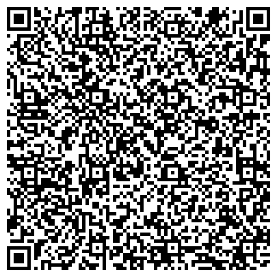 QR-код с контактной информацией организации ГИГАНТСКИЕ ПИТОМЦЫ ПИТОМНИК МЕЙН-КУНА, ИСПАНСКОГО И ТИБЕТСКОГО МАСТИФА