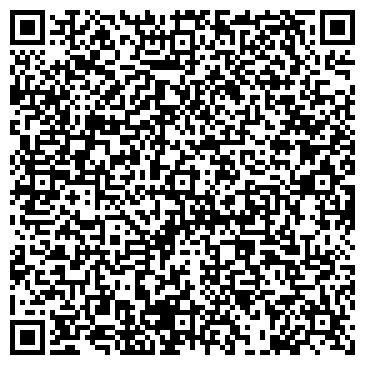 QR-код с контактной информацией организации ДЮКЕТТИ ПИТОМНИК ЖЕСТКОШЕРСТНОГО ФОКСТЕРЬЕРА