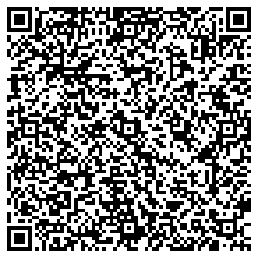 QR-код с контактной информацией организации ЙОРКШИРСКИЙ ТЕРЬЕР, КИТАЙСКИЙ ШАР-ПЕЙ