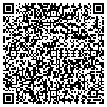 QR-код с контактной информацией организации ПОЛОНЕЗ ПИТОМНИК