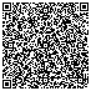 QR-код с контактной информацией организации ЧИ-ХУА-ХУА КАРМАННЫЕ СОБАЧКИ