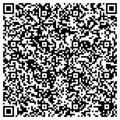 QR-код с контактной информацией организации СОЮЗ ТЕАТРАЛЬНЫХ ДЕЯТЕЛЕЙ РФ РЕГИОНАЛЬНОЕ ОТДЕЛЕНИЕ