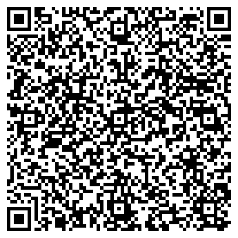 QR-код с контактной информацией организации СОЮЗ ДИЗАЙНЕРОВ СПБ