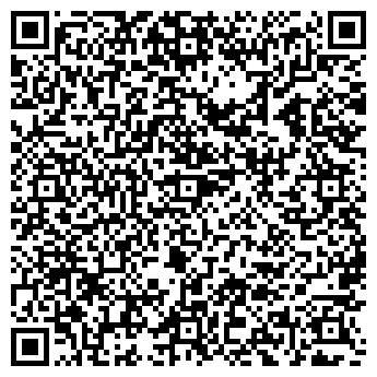 QR-код с контактной информацией организации СОЮЗ ИЗОБРЕТАТЕЛЕЙ