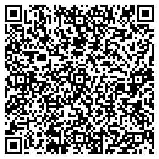 QR-код с контактной информацией организации ФАУНА