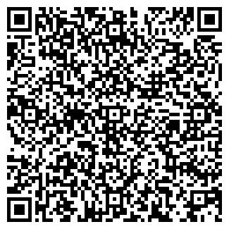 QR-код с контактной информацией организации ГРИАН, ООО