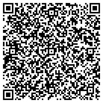 QR-код с контактной информацией организации HEADSHOTS-PB