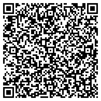 QR-код с контактной информацией организации БЛОКПОСТ