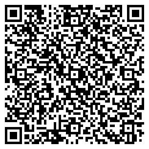 QR-код с контактной информацией организации WARGAMES