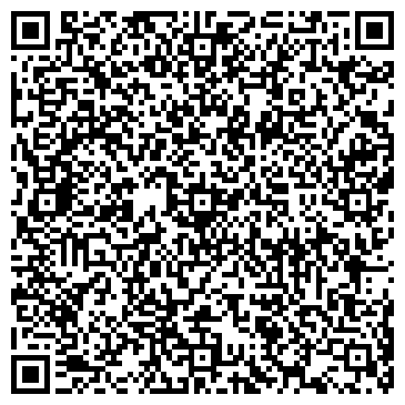 QR-код с контактной информацией организации SCORPION'S ПИТОМНИК БРИТАНСКИХ КОШЕК