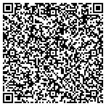 QR-код с контактной информацией организации ОБЩЕСТВО ФИЛАТЕЛИСТОВ СПБ