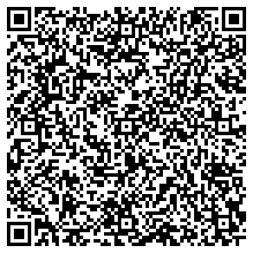 QR-код с контактной информацией организации ДРУЖБА ПОДРОСТКОВЫЙ КЛУБ ПО ДЗЮДО И САМБО