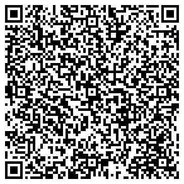 QR-код с контактной информацией организации МЕДИКУС ДЕНТ СТОМАТОЛОГИЧЕСКАЯ КЛИНИКА