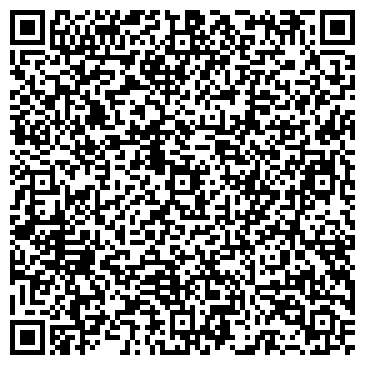 QR-код с контактной информацией организации ФИЗКУЛЬТУРНО-ОЗДОРОВИТЕЛЬНЫЙ ЦЕНТР НА МОХОВОЙ