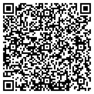 QR-код с контактной информацией организации BAZIS-LINGUA