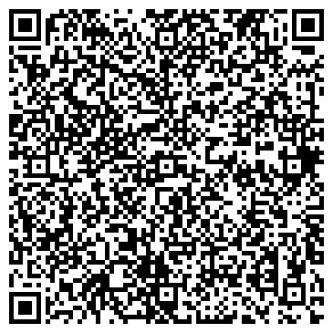 QR-код с контактной информацией организации МЕДСЕРВИС ПЛЮС КФК АКМОЛИНСКИЙ ФИЛИАЛ
