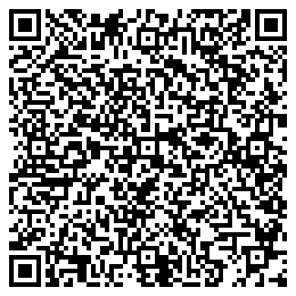 QR-код с контактной информацией организации ОАО КОЛИЗЕЙ