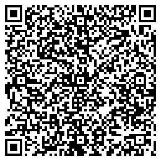 QR-код с контактной информацией организации VOELKL
