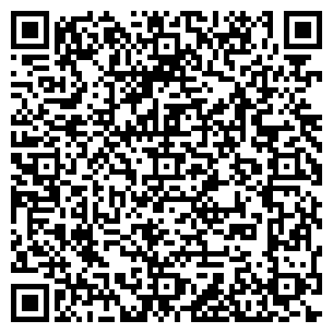 QR-код с контактной информацией организации АТИКА, ООО