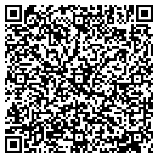 QR-код с контактной информацией организации ЗАПРАВКА